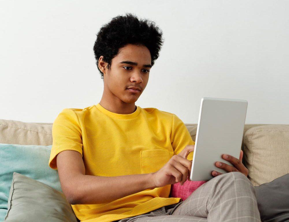 Digital Empathy Solutions Tickit Health