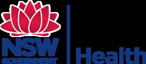 New South Wales logo
