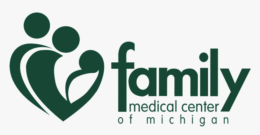 Family Medical Center of Michigan logo