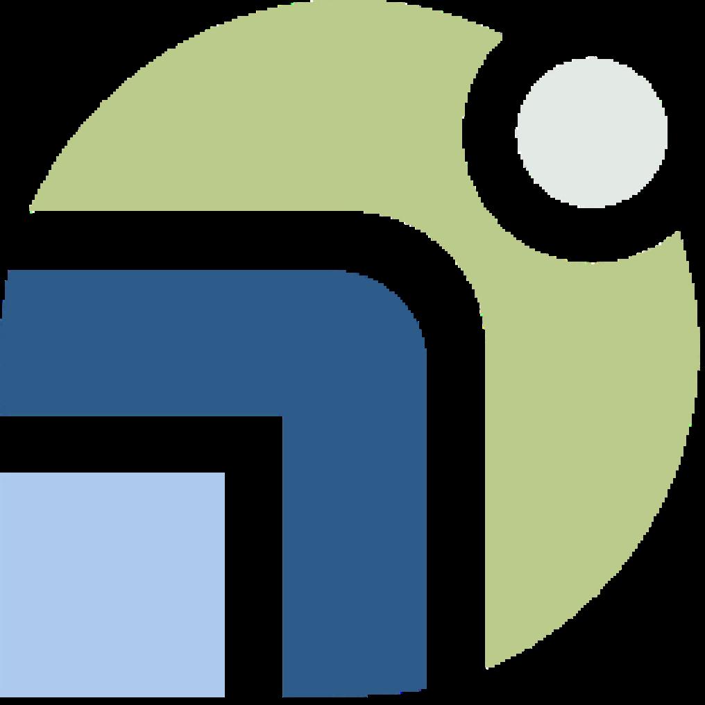 Center for Behavioural Health logo