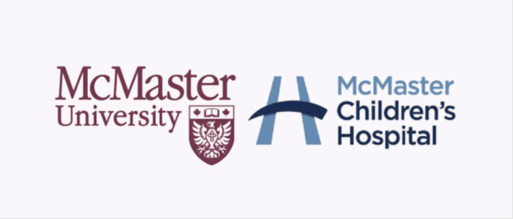 McMaster University Children's Hospital