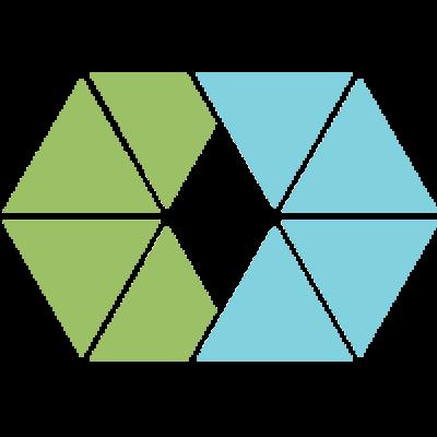 Reclaiming Futures logo