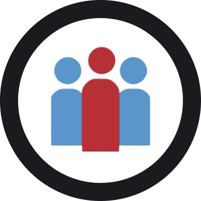 Respectful Ways logo