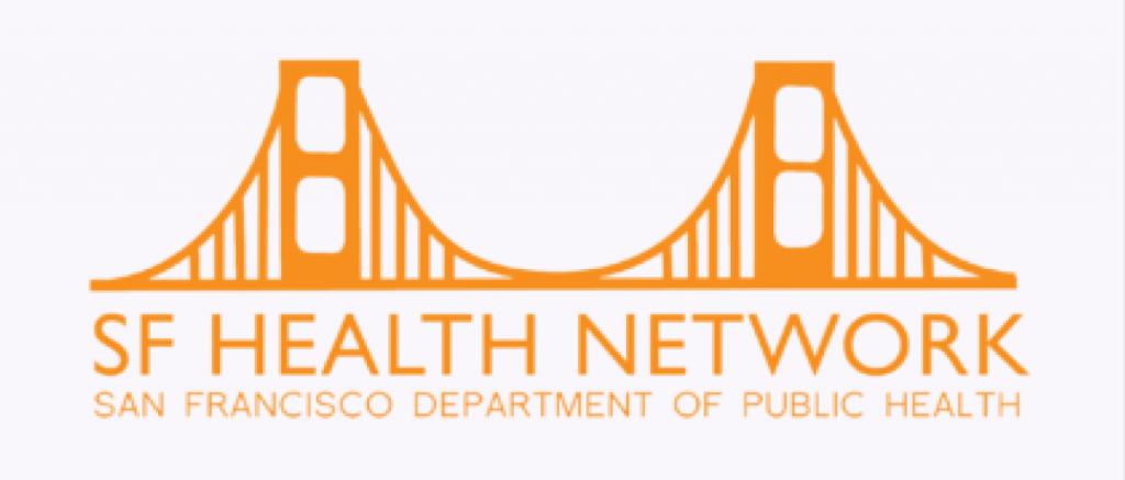 San Francisco Health Network Department of Public Health