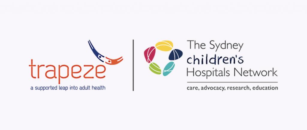 Trapeze Sydney Children's Hospitals Network