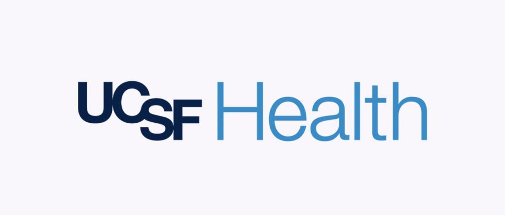 University of California San Francisco Health